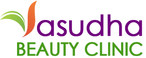 Vasudha Beauty Clinic